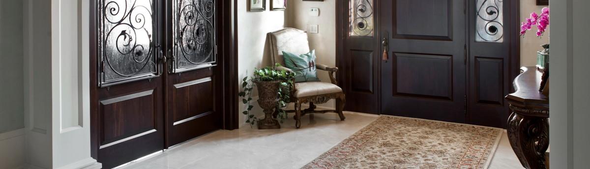 & Traditional Door Design \u0026 Millwork Ltd. - Woodbridge ON CA L4L 8M3