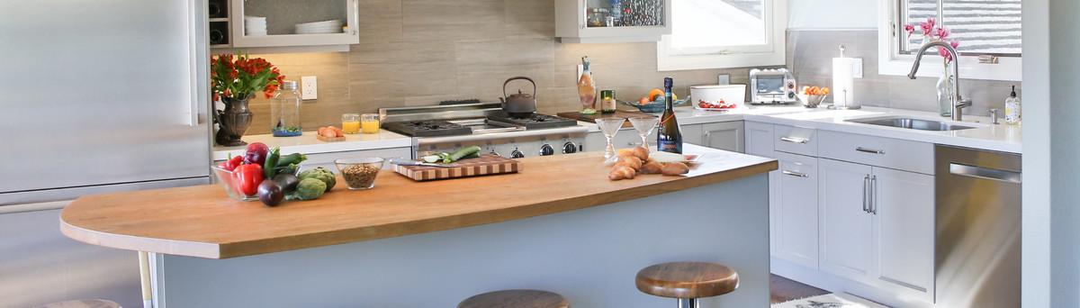 Cucina di Cannelora - Alameda, CA, US 94501