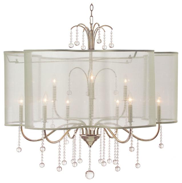John richard 9 light chandelier ajc 8743 traditional chandeliers john richard 9 light chandelier ajc 8743 aloadofball Choice Image