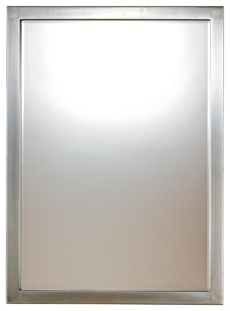 Minka Lavery 1430-84 Paradox Mirror.
