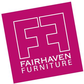 Marvelous Fairhaven Furniture   New Haven, CT, US 06513