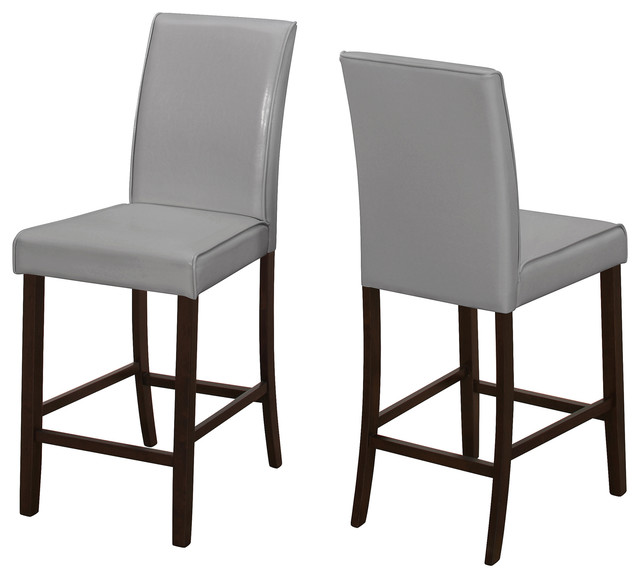 counter height dining chairs set of 2 bar stools and counter stools
