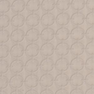 Designer Roman Shades Plain Fold, 27wx50h, Rope.