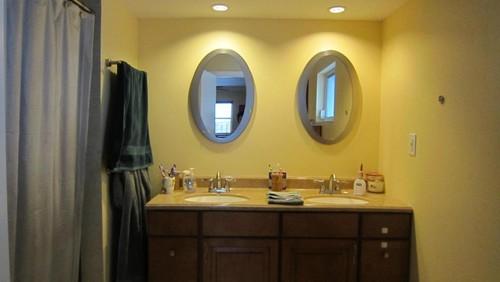 Bathroom Design Help bathroom design help!