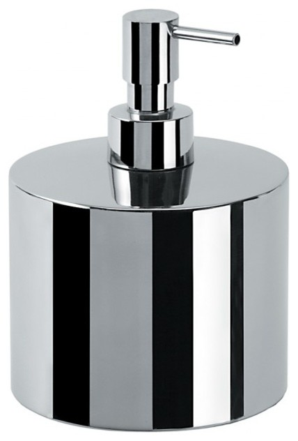 stainless steel bathroom soap dispenser | My Web Value on stainless steel wrap dispenser, stainless steel hair dryer holder, stainless steel coffee dispenser, stainless steel stereo, stainless steel glove dispenser, stainless steel bread, stainless steel stain removal products, stainless steel tissue cover, stainless steel hand sanitizer dispenser, stainless steel bathroom hooks, stainless steel massager, stainless steel mixing valve, stainless steel air curtains, stainless steel tape dispenser, stainless steel water cooler walmart, stainless steel lotion bottle, stainless steel salt, stainless steel soap bar, stainless steel water dispenser, stainless steel shower curtain,