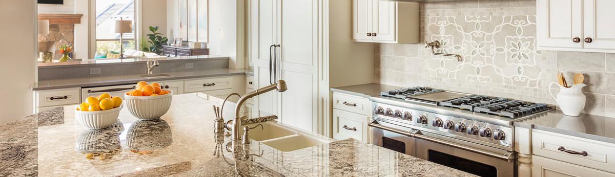 Celtic Marble And Granite   Murfreesboro, TN, US 37130