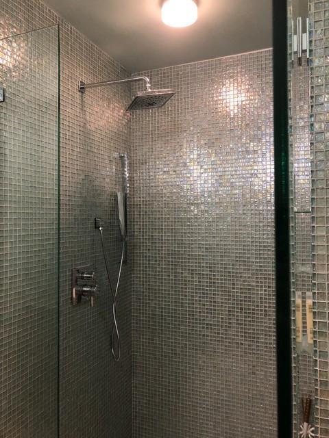 Spa Vibe Master Bath Renewed