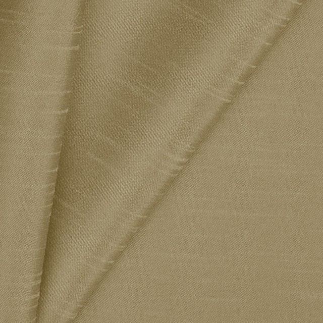 Sage Beige Neutral Solid Texture Upholstery Fabric