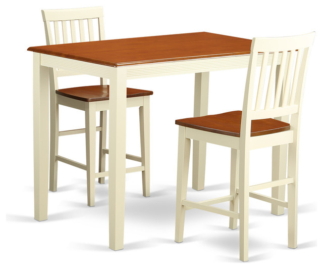 Serviced Appartment Bangkok10 Things To Avoid In Serviced  : craftsman dining sets from invitations-store.com size 640 x 532 jpeg 56kB