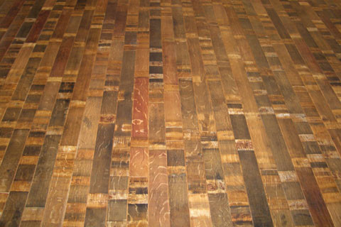 Cheap Wood Flooring Ideas WB Designs - Cheap Wood Flooring Ideas WB Designs