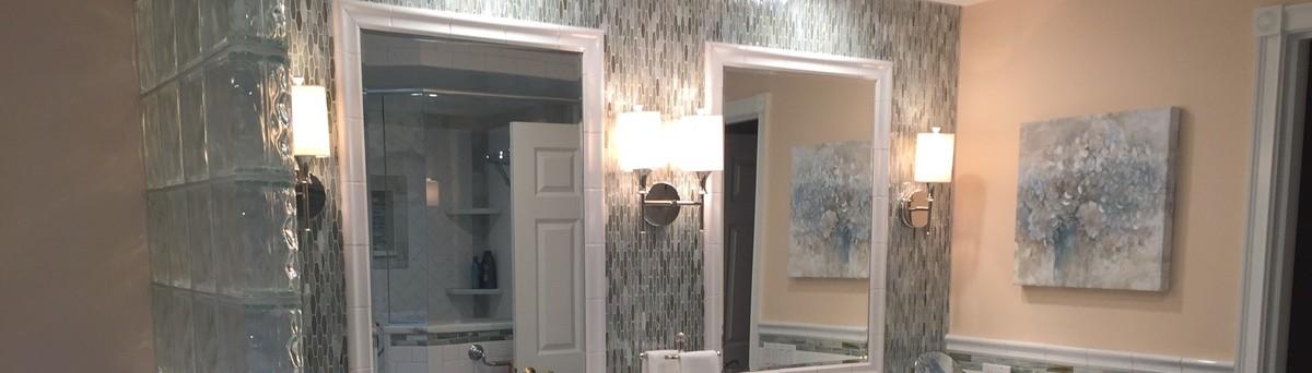 Cheryl Ann Sibilia Designs   North Smithfield, RI, US 02896   Interior  Designers U0026 Decorators | Houzz
