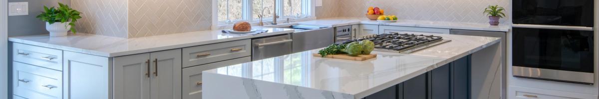 kitchen design north east.  Northeast Kitchen and Flooring Center Johnston RI US 02919