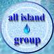 All Island Group