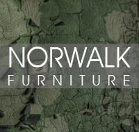 Norwalk Furniture   Official   Norwalk, OH, US 44857