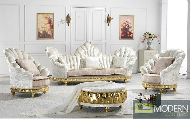 Exceptional Exclusive Living Room Furniture Traditional Living Room Furniture, Living  Room