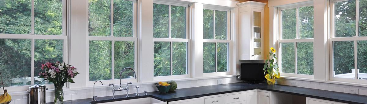 AVI Windows U0026 Doors   Franklin, TN, US 37067   Reviews U0026 Portfolio | Houzz