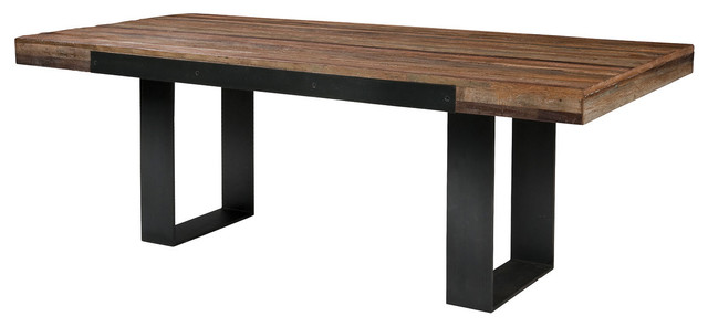 Parker Devon Dining Table 84 Tables