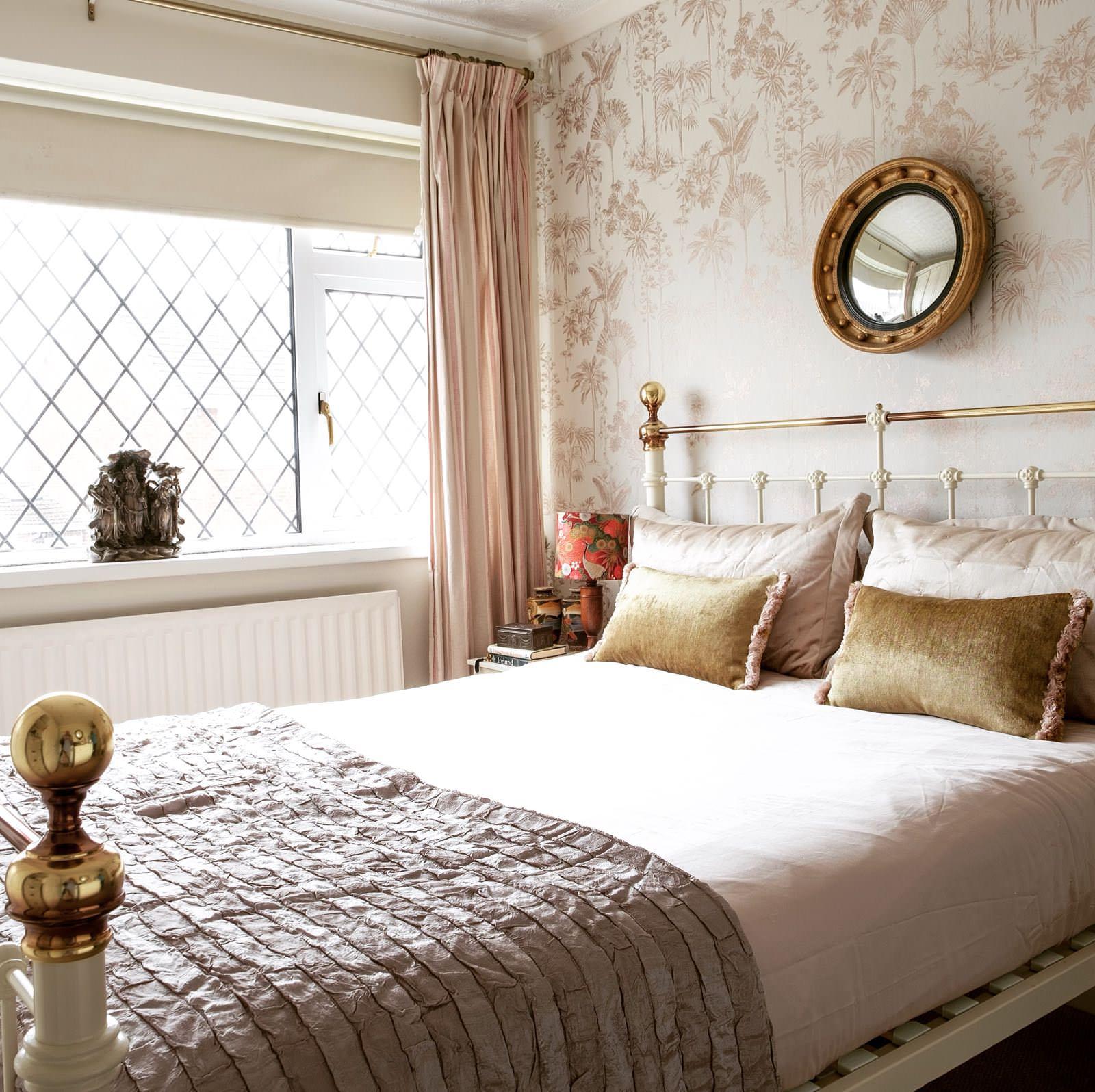 Warwickshire Residence