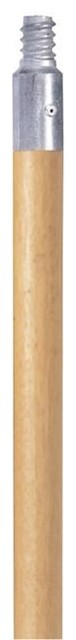 Great American Marketing 72 Wooden Extension Pole With Metal Thread.