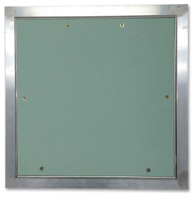 Steel Recessed Drywall Access Panel