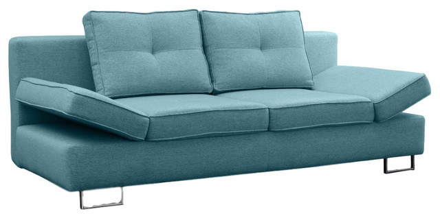 Martina Sleeper Sofa.