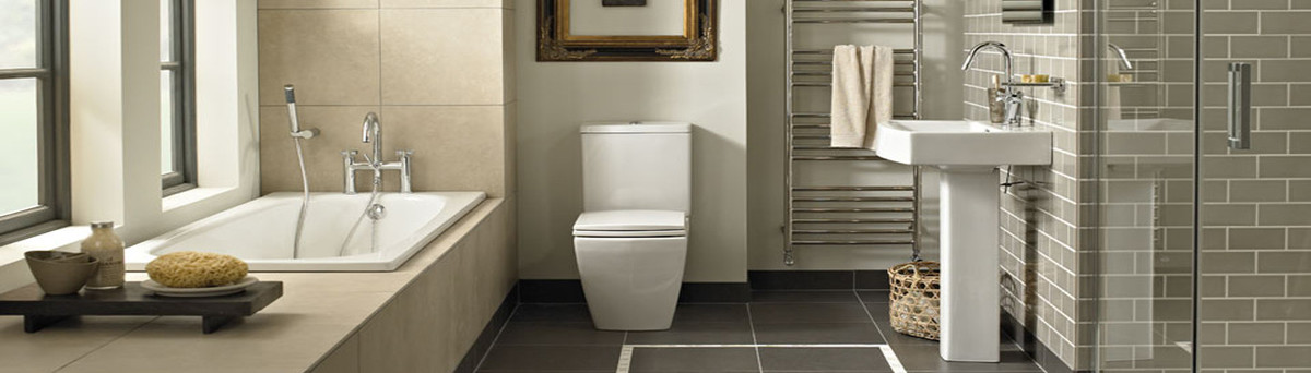 Affordable Kitchens Bathrooms Ltd Aberdeen City Uk Ab217as