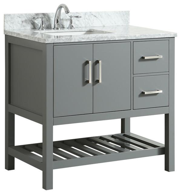 bathroom vanities top reviewed bathroom vanities of 2018