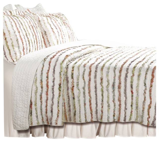 Quilts Bedspreads Coverlets Home Garden 100 Cotton