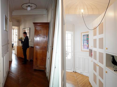 refaire une pi ce chez soi faire appel un d corateur ou non. Black Bedroom Furniture Sets. Home Design Ideas
