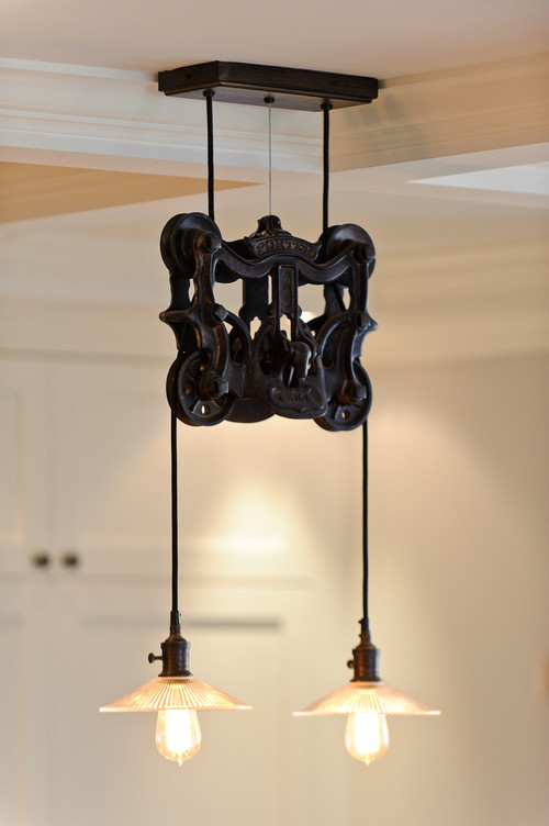 I Would Also Like To Know The Manufacturer Of This Light Fixture