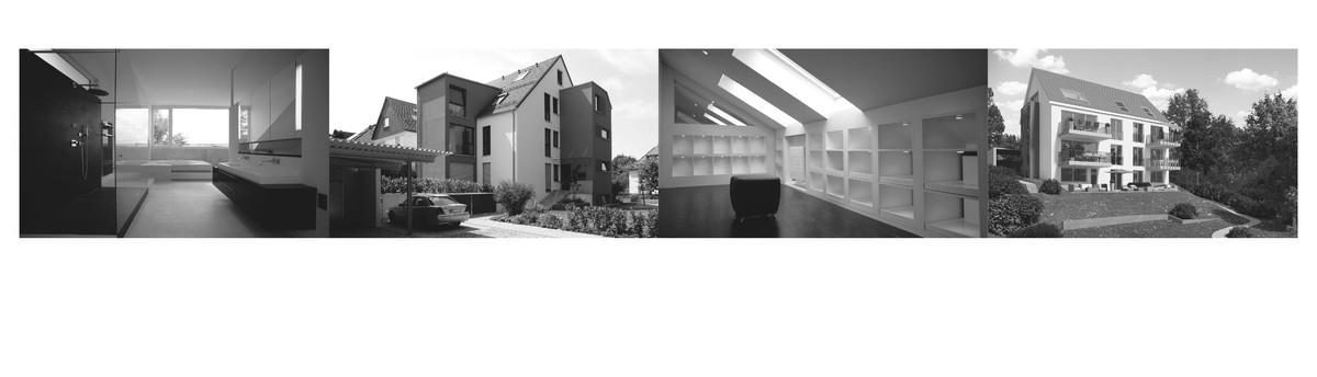 steinmetz & loeckle architekten - innenarchitekt - stuttgart, de 70597, Innenarchitektur ideen