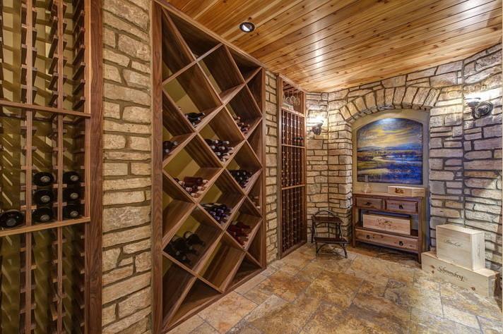 Des Peres Split Foyer