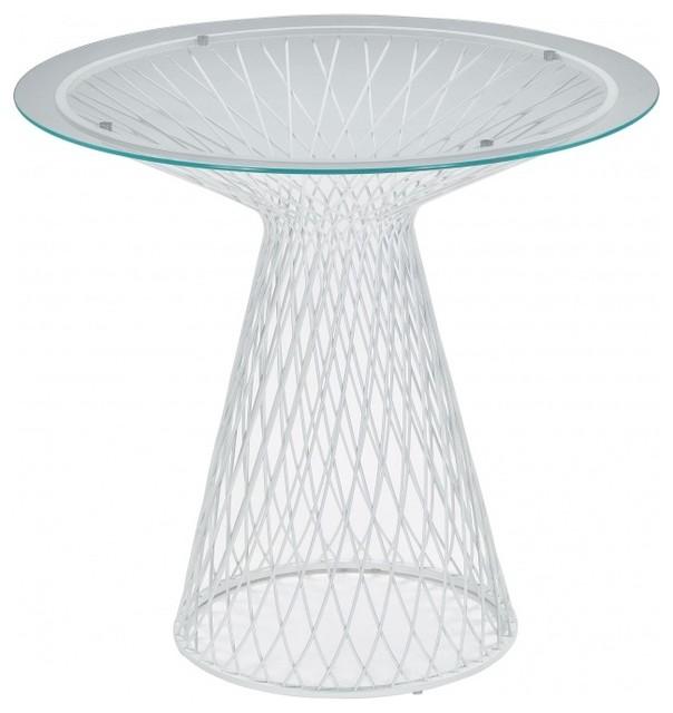 heaven tisch minimalistisch outdoor gartenm bel. Black Bedroom Furniture Sets. Home Design Ideas