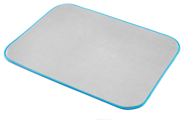 Whitmor 21x28 Cotton Ironing Mat.