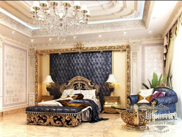 Living Room Designs In Dubai villa design dubai