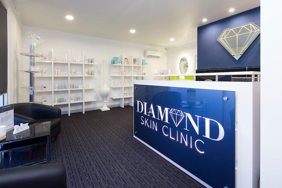 Diamond Skin Clinic