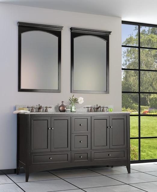 Grey Bathroom Vanity Units House Decor Ideas Part 48