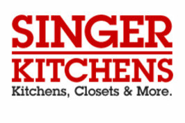 Singer Kitchens   Metairie, LA, US 70006