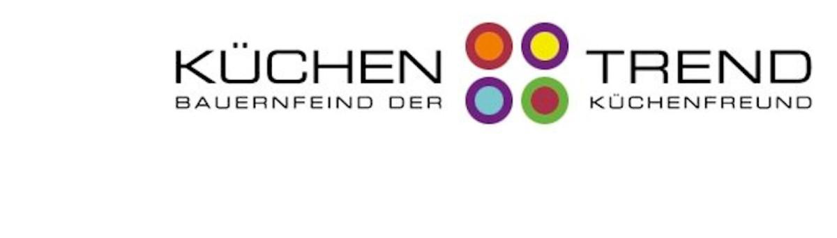 Kuchen Trend Bauernfeind Der Kuchenfreund Manching De 85077