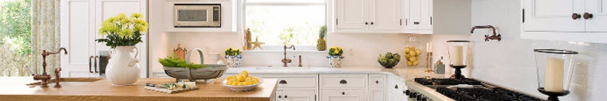 Roots & Risers Home Remodeling - Orwigsburg, PA, US