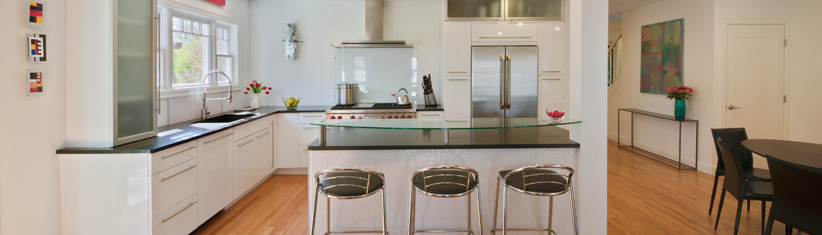 Superior Studio Z Home Design Part - 3: Reviews Of Studio Z Architecture - Plymouth, MI, US 48170