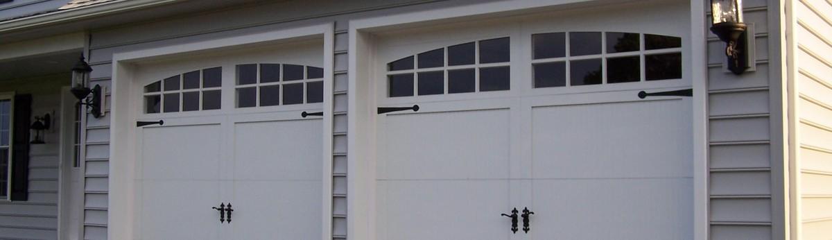 General Garage Door Repairs Manhattan Beach   Garage Door Repair In Manhattan  Beach, CA, US 90266 | Houzz