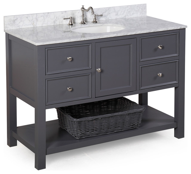 Vanities And Sink Consoles On Adams Furniture Bedroom Set On Sale