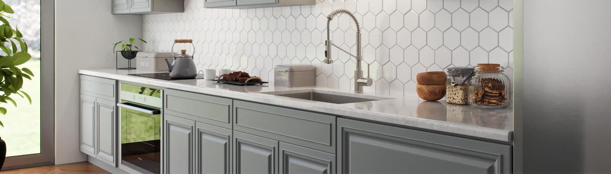 kraus usa inc port washington ny us 11050. Black Bedroom Furniture Sets. Home Design Ideas