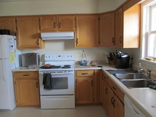 8x9 kitchen cabinet design 15x11 kitchen designs 16x16 for 9x12 kitchen ideas