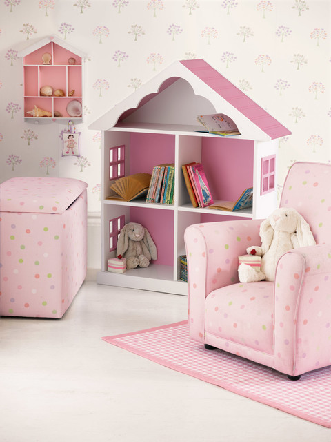 Laura Ashley Kids Bedroom Bedroom Ideas - Laura ashley childrens bedroom furniture