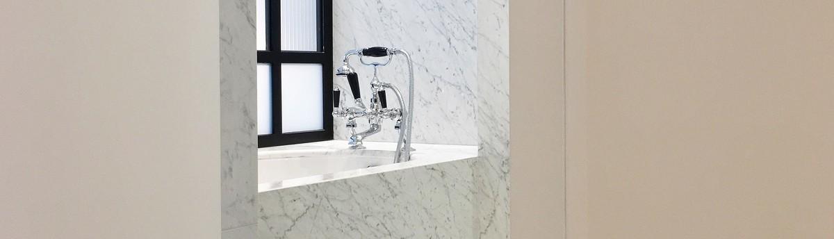 agence frederic flanquart paris fr 75009. Black Bedroom Furniture Sets. Home Design Ideas