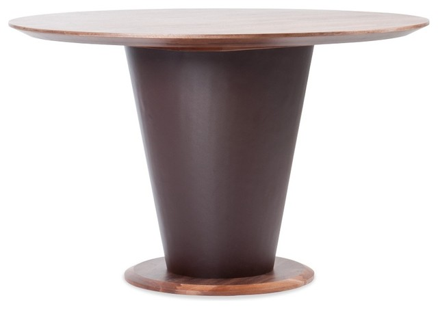 Esstisch Marshall groß  Contemporary  Dining Tables  by  ~ Esstisch Couch