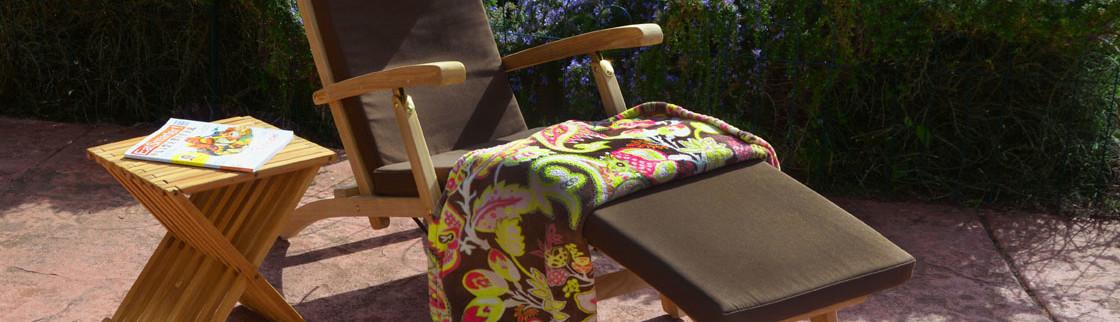 BHome Teak Furniture | Houzz