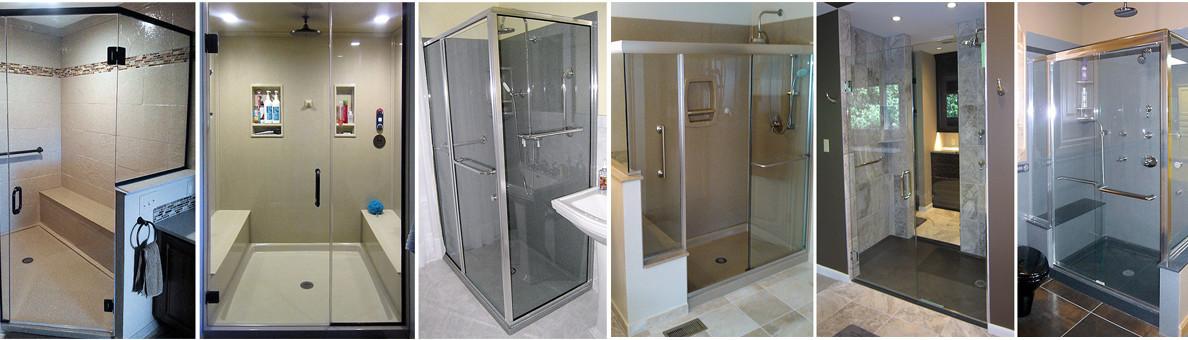 BathScapes Tyler TX US - Bathroom remodel tyler tx